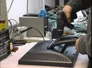LED-Repair